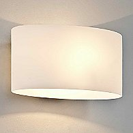 Tokyo Wall Sconce by Astro Lighting - OPEN BOX RETURN