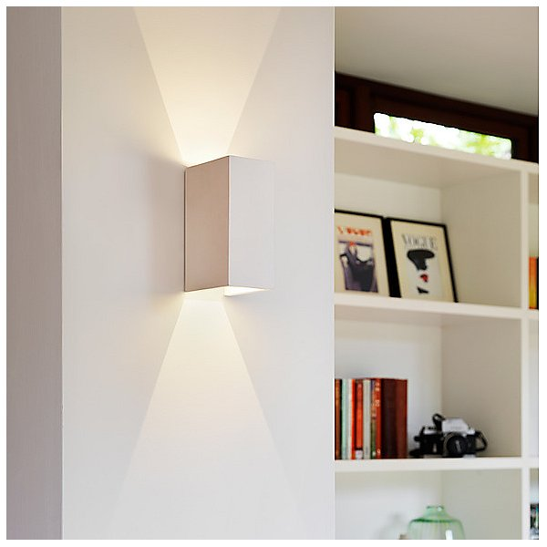 Parma 160 LED Wall Sconce