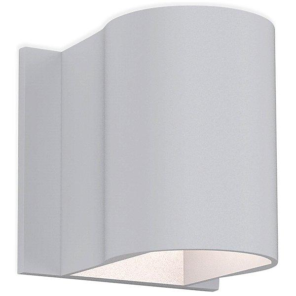 Dunbar Downlight LED Wall Sconce
