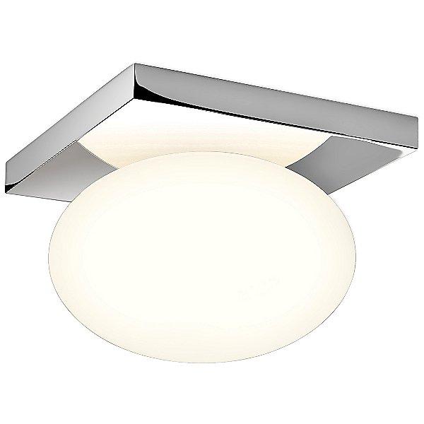 Castiro Wall / Ceiling Light
