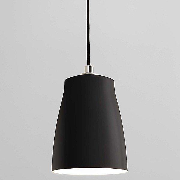 Atelier Mini Pendant Light