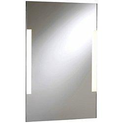 Imola LED Mirror