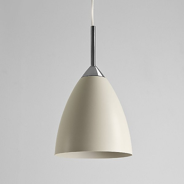 Joel Mini Pendant Light