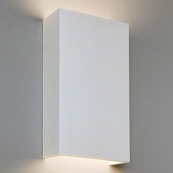 Rio 190 LED Wall Sconce