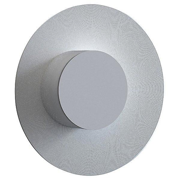 Halftone LED Wall Sconce