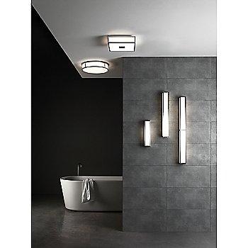 Mashiko 600 Bath Bar / in use