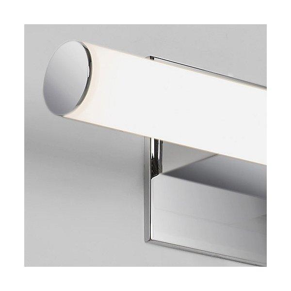 Dio LED Vanity Light