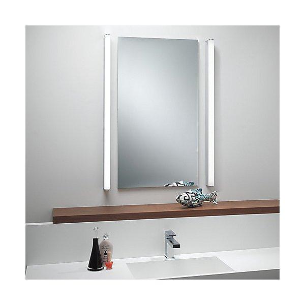 Artemis 900 LED Vanity Light