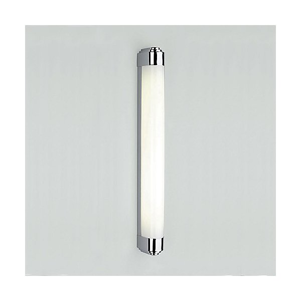 Belgravia 700 Vanity Light