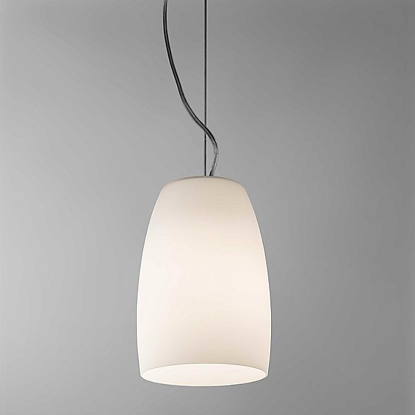 Nevada Mini Pendant Light