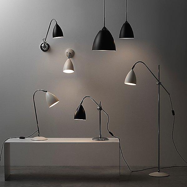 Joel 270 Pendant Light