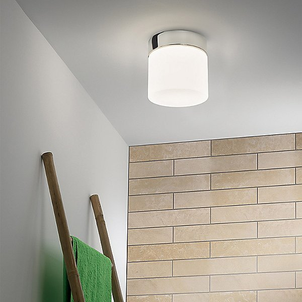 Sabina Flush Mount Ceiling Light