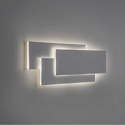 Edge LED Wall Sconce