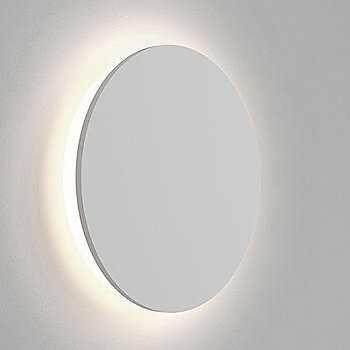 Eclipse Round LED Wall Light