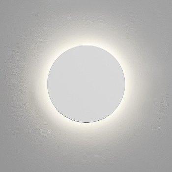 Eclipse Round 250 / illuminated