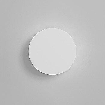 Eclipse Round 250 / not illuminated