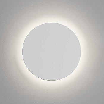 Eclipse Round 350 / illuminated