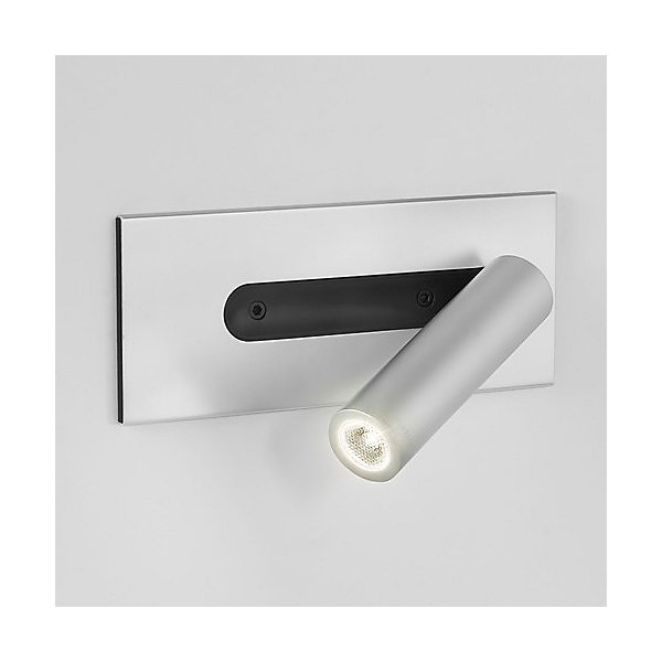 Fuse Unswitched LED Wall Sconce