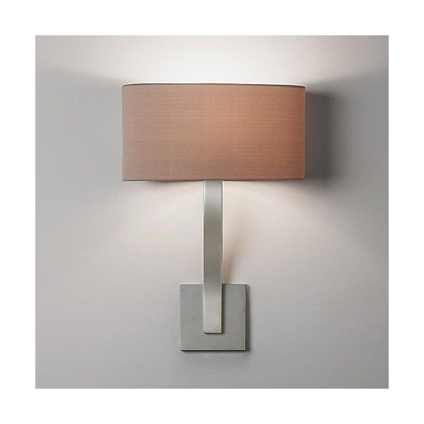 Sofia Wall Light