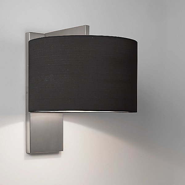 Ravello Short Wall Light