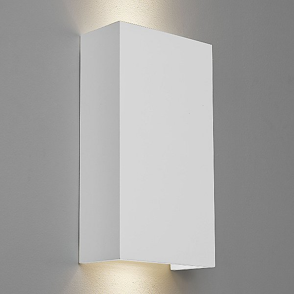 Pella 190 Wall Sconce