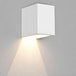 Parma 100 LED Wall Sconce