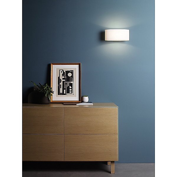 Tokyo Wall Sconce