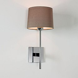 Lloyd Wall Light