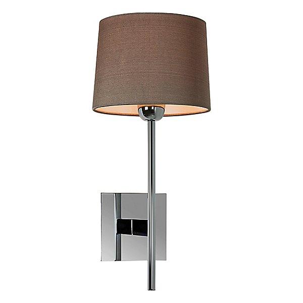 Lloyd Wall Light