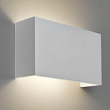 Pella 325 Wall Sconce / illuminated