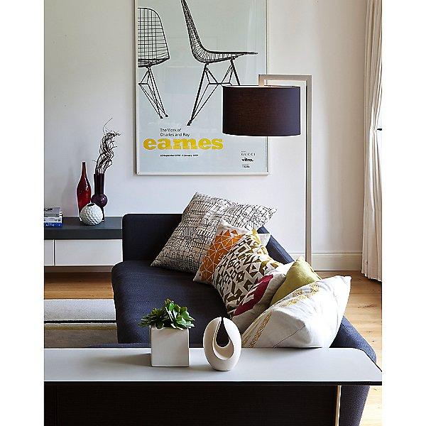 Ravello Floor Lamp