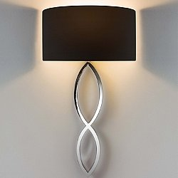 Caserta Wall Light