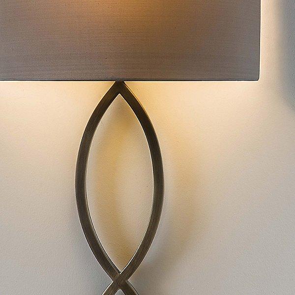 Caserta Wall Light