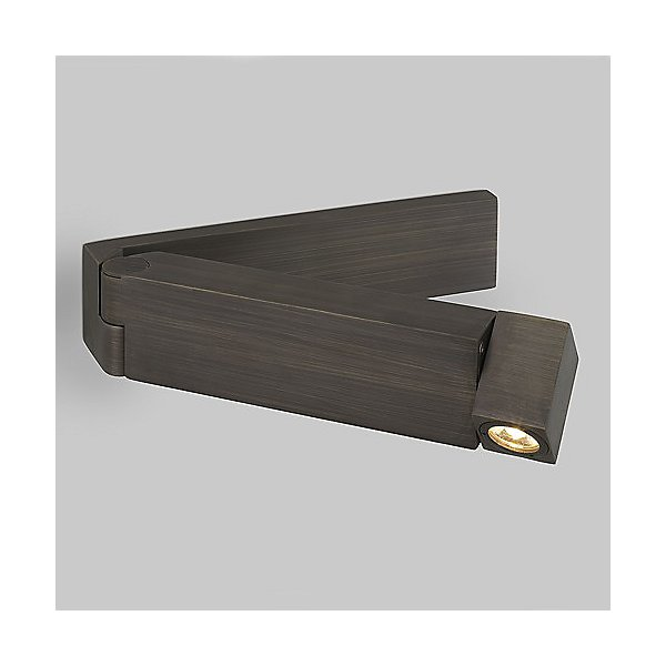 Tosca Wall Sconce