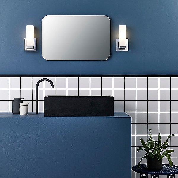 Taketa Wall Sconce