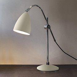 Joel Grande Table Lamp
