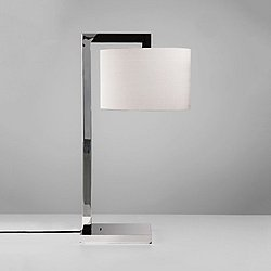 Ravello Table Lamp