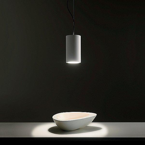 Osca Round Pendant Light