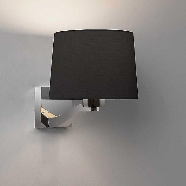 Montclair Single Wall Light