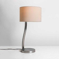 Sofia Table Lamp