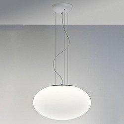 Zeppo Pendant Light