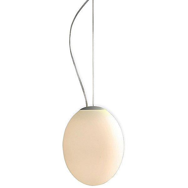 Cortona Pendant Light