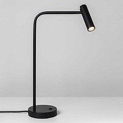 Enna LED Table Lamp