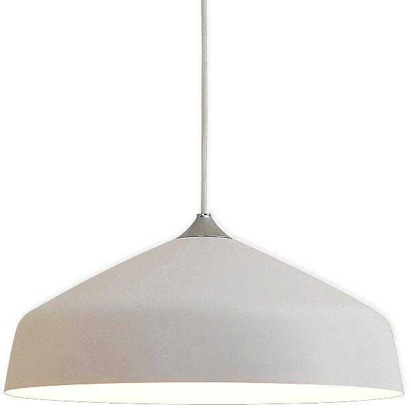 Ginestra Pendant Light