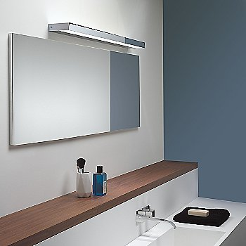 Axios Bath Bar / in use