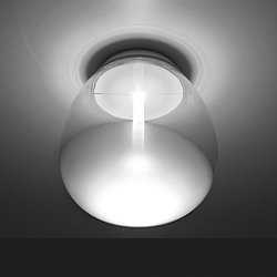 Empatia Wall/Ceiling Light