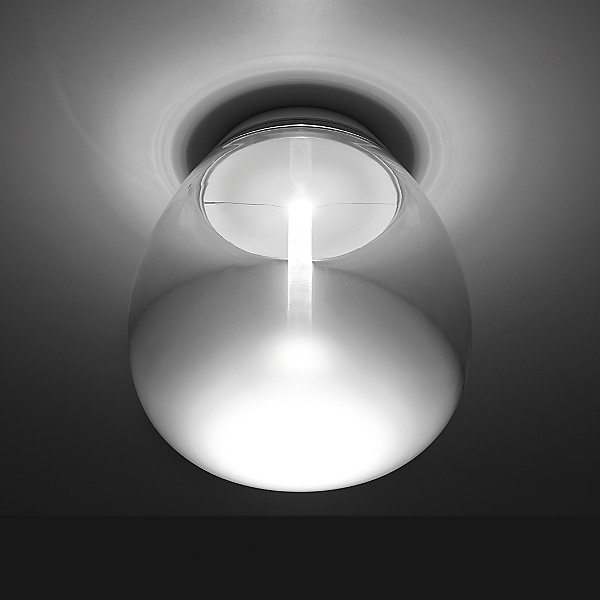 Empatia Wall/Ceiling Light