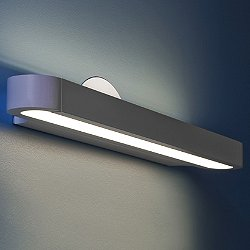 Talo LED Wall Light