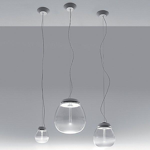 Empatia Suspension Light