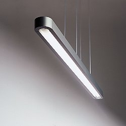 Talo LED Suspension Light